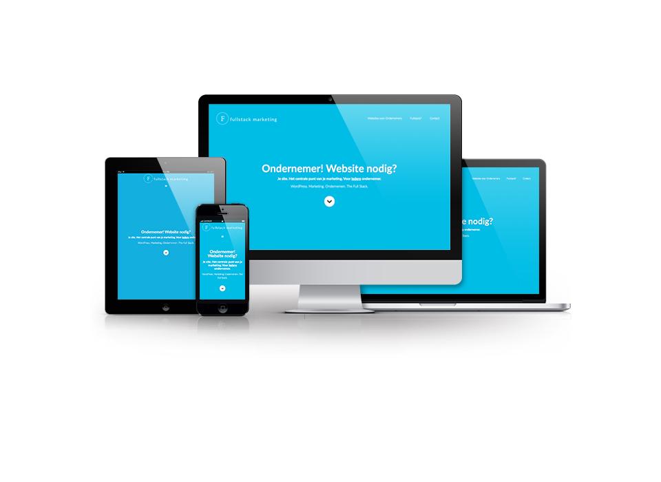Fullstack-Marketing-Webites-voor-Ondernemers