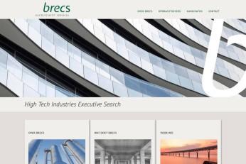 Brecs.nl